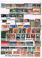 Les premiers timbres 1840-1940 002.jpg
