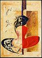 Les tableaux de Juan Kiti(2).jpg