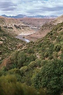 Lesotho-Geografi-Fil:Lesotho Makhaleng