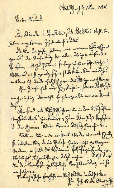 File:Lettre autographe de Jean Frédéric Oberlin.jpg
