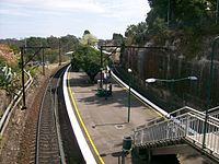 Leura Railway Station.JPG