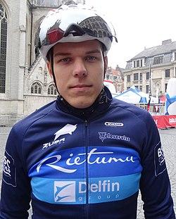 Leuven - Grote Prijs Jef Scherens, 14 september 2014 (B029).JPG