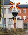 Level crossing sign Hedemora.jpg