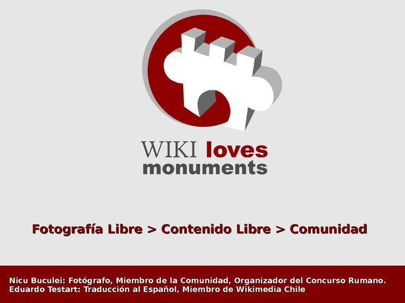 File:Lgm2012-WikiLovesMonuments-ES.pdf