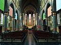 Liège, Église St-Pholien05.jpg