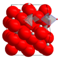 LiMn2O4 crystal structure.png