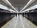 Lianhe Road Platform.jpg