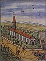 Liber Praelatorum 4 Gornhofen.jpg