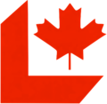Liberal Party of Canada logo, 1974.png
