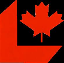 Liberal International  Wikipedia