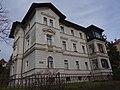 Liberec-Staré Město - Masarykova 650.jpg