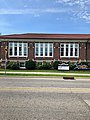 Liberty Public Library, Liberty, IN (48491124597).jpg