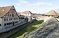 Lichtenau, Von-Heydeck-Straße 4, 2-001.jpg