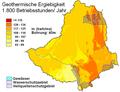 Lichtenau geothermische Karte.png