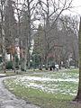 Lichtentaler Allee zu Baden-Baden.jpg