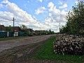 Lidino, Sumska Oblast.jpg