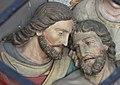 Lienz - Bildstock2 - Detail1.jpg