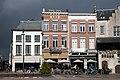 Lier 2 Neoclassicistische burgerhuizen IMG 0941.jpg