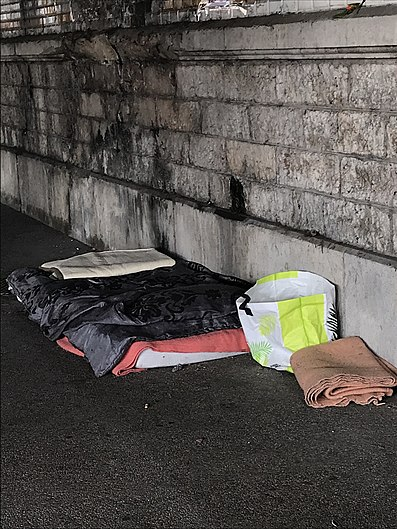 Lieu de vie SDF à Lyon (2018) - 1.JPG