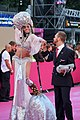 Life Ball 2013 - magenta carpet 016.jpg