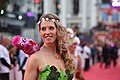 Life Ball 2014 red carpet 045.jpg