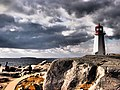 Lighthouse at Peggy's Cove (8231971945).jpg