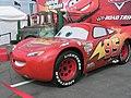 Lightning McQueen (2708047774).jpg