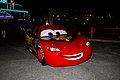Lightning McQueen - Cars Land.jpg