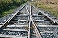 Ligne de Saint-Rambert-d'Albon à Rives - 2019-09-18 - IMG 0289.jpg