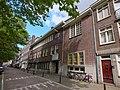 Lijnbaansgracht 259-260 foto 1.jpg