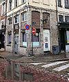 Lille, 2 place de l'Arsenal PA00125622.jpg
