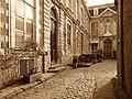 Lille - 61 rue de la Monnaie - 20190423 (1).jpg