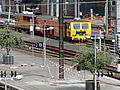 Lille - Travaux en gare de Lille-Flandres (B05, 18 juin 2013).JPG