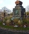 Lille tombeau du général Faidherbe cimetière de l'Est (1).jpg