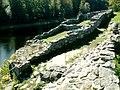 Lilleborg - ruiny - panoramio.jpg