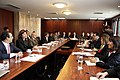 Lima, 37 Reunión del Consejo Andino de Ministros de Relaciones Exteriores (9822420746).jpg