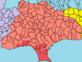 LimassolDistrict4.png