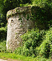 Lime kiln by Radford Lake.jpg