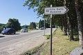 Limoges-Villa Gallo-Romaine - 2015-08-21 - IMG-0687.jpg