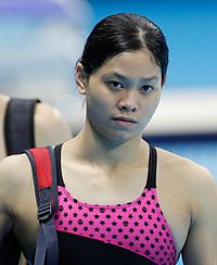 Lin Pei-wun Rio 2016.jpg