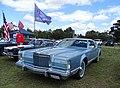Lincoln Continental MkV (44519415084).jpg