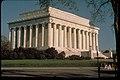 Lincoln Memorial, Washington D.C. (9f88f29c-7b2b-4691-9e99-163d5b17fb3f).jpg