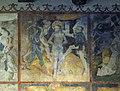Lindau Peterskirche Fresco Nord R1-5.jpg