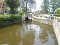 Lindegracht, Alkmaar.JPG