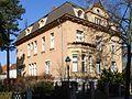 Lindenallee 20 (Berlin-Westend).JPG