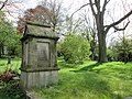 Lindener Bergfriedhof - Hannover-Linden Stadtfriedhof Am Lindener Berge - panoramio (3).jpg