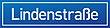 Lindenstrasse Logo 2015.jpg
