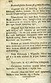 Lindskog, Försök till en korrt beskrifning om Skara stift, II Häftet (1813) s124 Gökhems pastorat.jpg