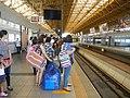 Line 2 Recto Station Platform 5.jpg