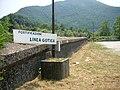 Linea Gotica Borgo a Mozzano.jpg